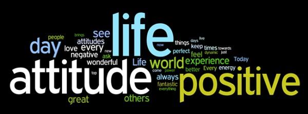 attitude wordle