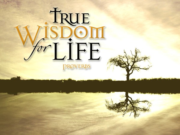 true-wisdom-for-life_t