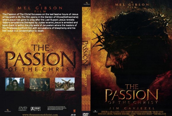 The_Passion_Of_The_Christ_custom-front