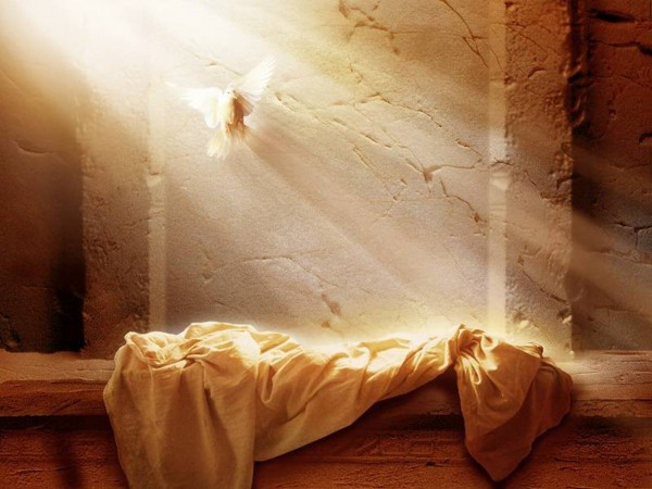 easter-resurrection-sunday-jesus-christ