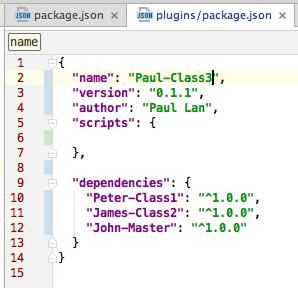 再见 gawk / perl / bash, Node.js 在 Unix shell scripting 的新生 — Say goodbye to gawk/perl/bash, greeting to Node.js for Unix shell scripting