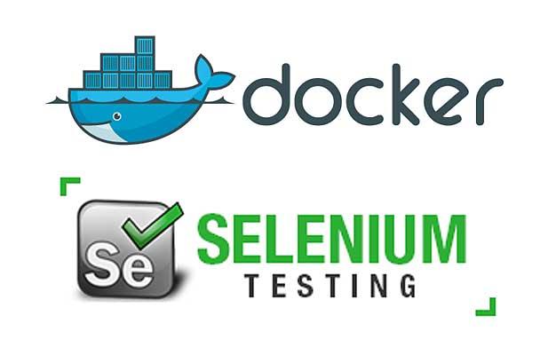 How to setup Selenium Chrome Docker to use HTTP Proxy